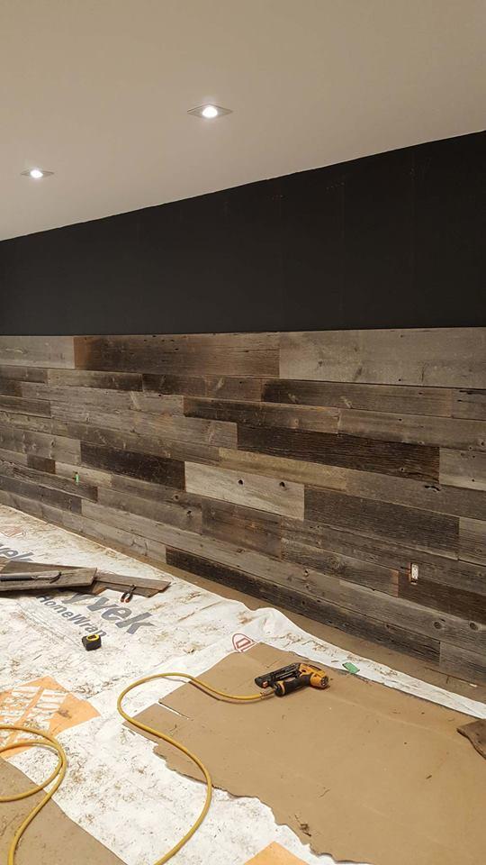 in barn index barns flooring antique hardwood board wide planks poplar grade a mixed htm barnboard