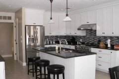 New Kitchen Amazing New Kitchen Home Design Ideas for New Kitchen pertaining to Found Home - REAL-ESTATE-COLORADO.US