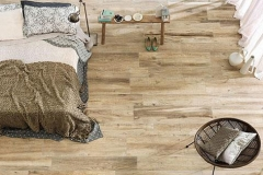laminate flooring Burlington