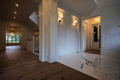Halls Walls Tiles & Laminates