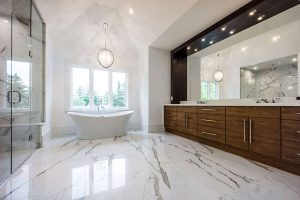 Marble, Porcelain Tiles and Flooring