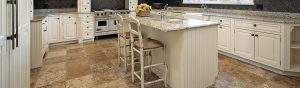 Kitchen Tiles Walls and Flooring, Burlington