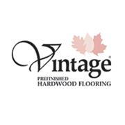 Hardwood Flooring Burlington